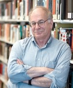 Daniel Kahneman, Loss Aversion and a video