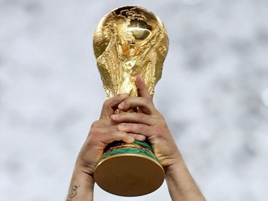 5 alternative World Cup predictions
