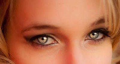 Pupillary Protest